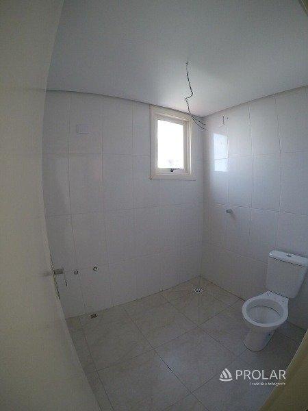 Apartamento em Bento Goncalves | Edifício Gioseppe Lunelli