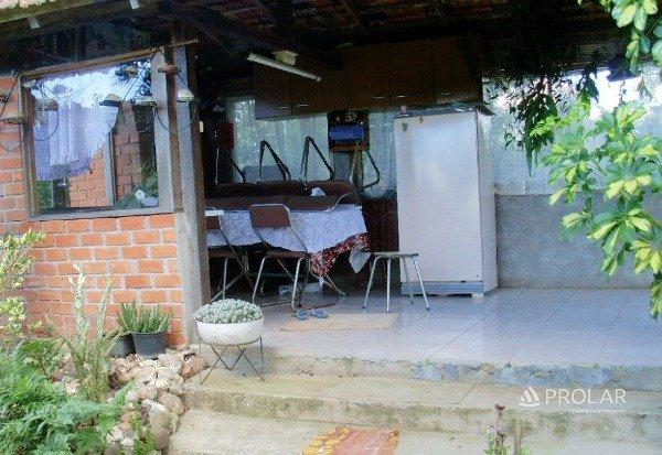 Sítio em Bento Gonçalves   Sitio
