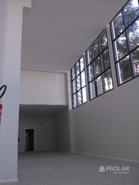 Loja Térrea em Bento Gonçalves | Lojas/Térreas