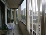 Apartamento em Caxias Do Sul   Residencial Firenze   Miniatura