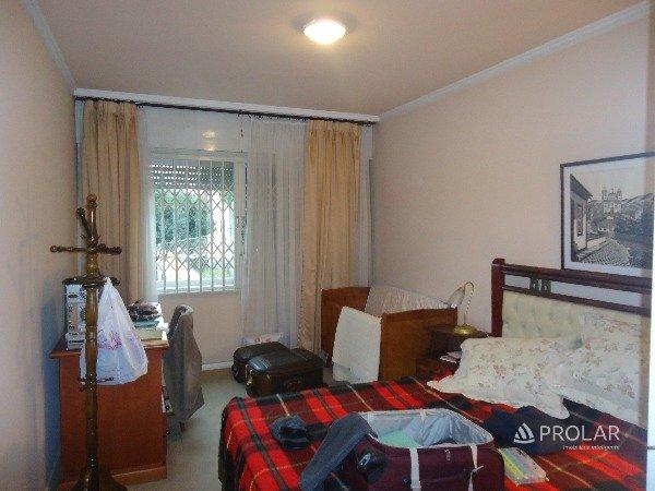 Apartamento em Caxias Do Sul   Residencial Firenze