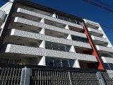 Apartamento Kitnet em Caxias Do Sul | Águas De Maio | Miniatura