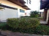 Apartamento em Caxias Do Sul | Solar Belo Horizonte | Miniatura