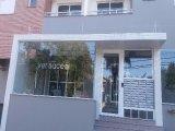 Apartamento em Caxias Do Sul | Residencial Versace | Miniatura