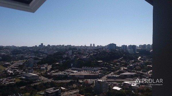 Apartamento em Caxias Do Sul | Residencial Versace
