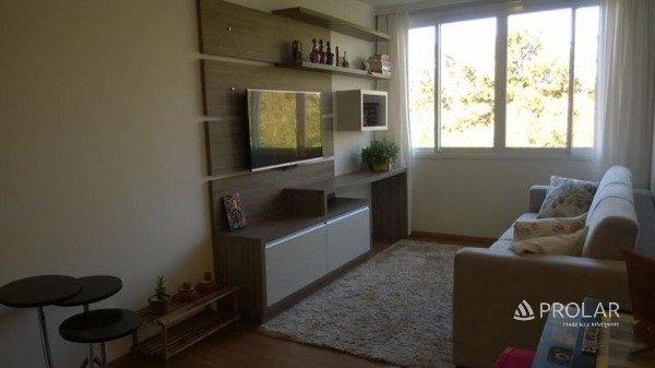 Apartamento em Farroupilha | Apartamentos
