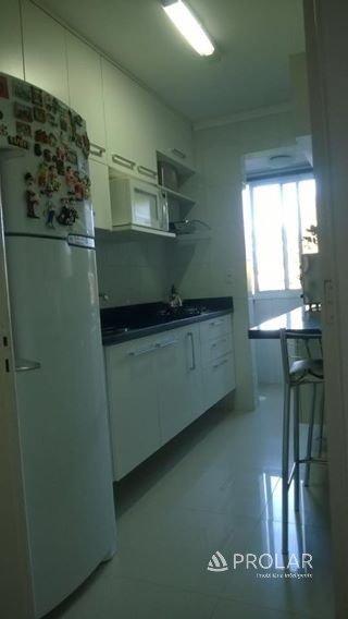 Apartamento em Farroupilha   Apartamentos