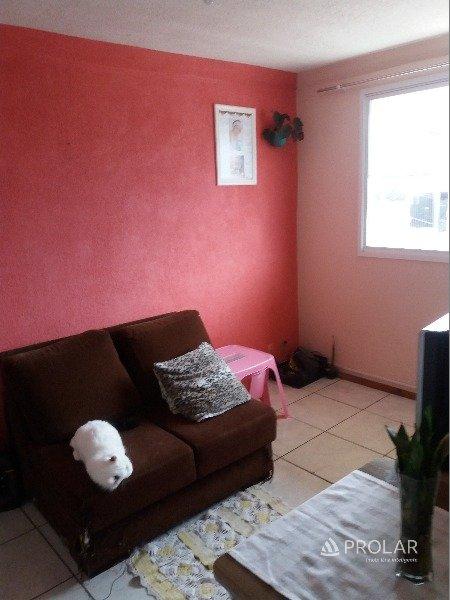 Apartamento em Bento Gonçalves   Apartamentos