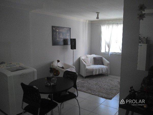 Apartamento em Bento Goncalves | Residencial Liberta
