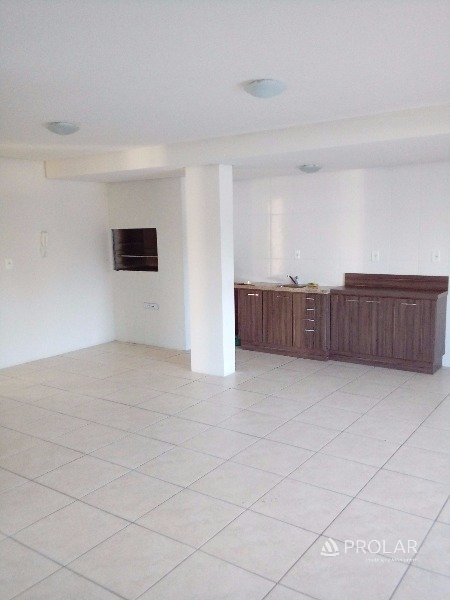 Apartamento em Caxias Do Sul | Residencial Sublime