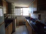Apartamento em Caxias Do Sul | Galaxia | Miniatura