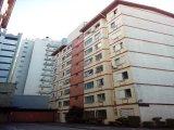 Apartamento em Caxias Do Sul | Condomínio Delphos. | Miniatura
