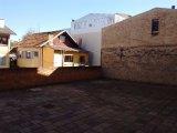 Apartamento em Caxias Do Sul   Andes   Miniatura