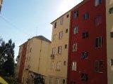 Apartamento em Caxias Do Sul | Morata  Vista Bella Sul | Miniatura