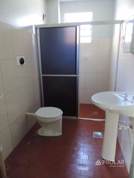 Apartamento em Caxias Do Sul   RESIDENCIAL TAPAJOS