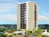 Apartamento em Caxias Do Sul | Baalbek Residencial | Miniatura