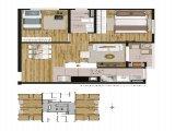 Baalbek Residencial - Miniatura 11