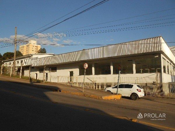 Pavilhão - Foto 39