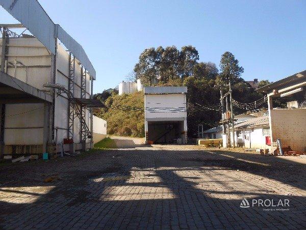 Pavilhão - Foto 2