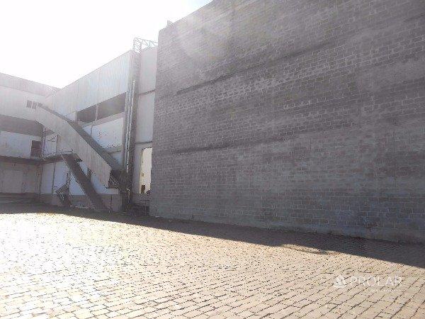 Pavilhão - Foto 5
