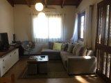 Casa em Bento Goncalves   Casas   Miniatura