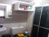 Apartamento em Bento Goncalves | Residencial Videiras | Miniatura