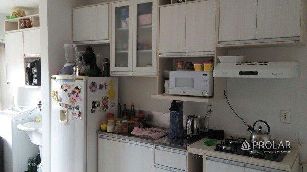 Apartamento em Bento Goncalves   Residencial Golden
