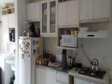 Apartamento em Bento Goncalves   Residencial Golden   Miniatura