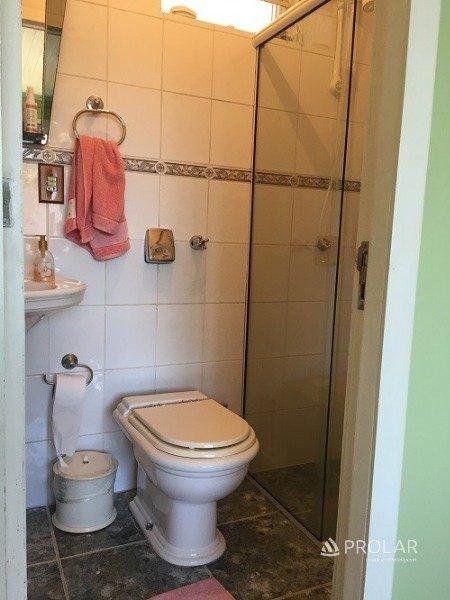 Casa em Bento Goncalves   Casas