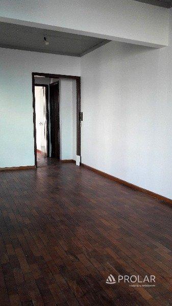 Sala em Bento Gonçalves | Salas