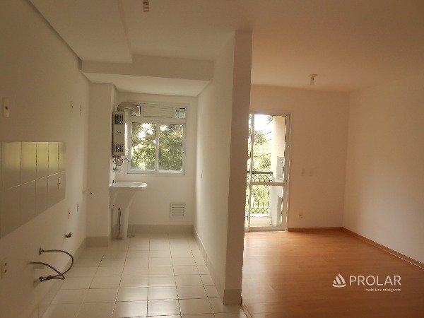Apartamento em Caxias Do Sul | VIVARE