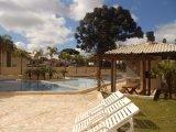 Apartamento em Caxias Do Sul | VIVARE | Miniatura