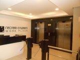 Sala Aérea em Caxias Do Sul | Recreio Cruzeiro | Miniatura