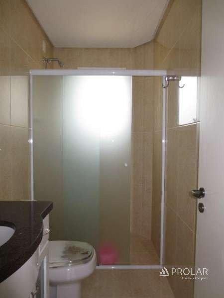 Apartamento em Caxias Do Sul   Residencial Tannat