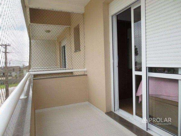 Apartamento em Caxias Do Sul | Residencial Tannat