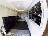 Sala Aérea em Caxias Do Sul | Recreio Cruzeiro Workplace | Miniatura