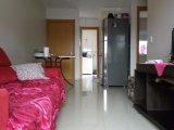 Apartamento em Caxias Do Sul | Residencial Domingos Frigheto | Miniatura