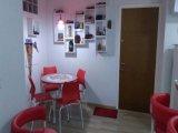 Apartamento em Caxias Do Sul | Residencial Dionísio | Miniatura