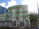 Apartamento Kitnet em Caxias Do Sul   Residencial  Dona Germinia   Miniatura