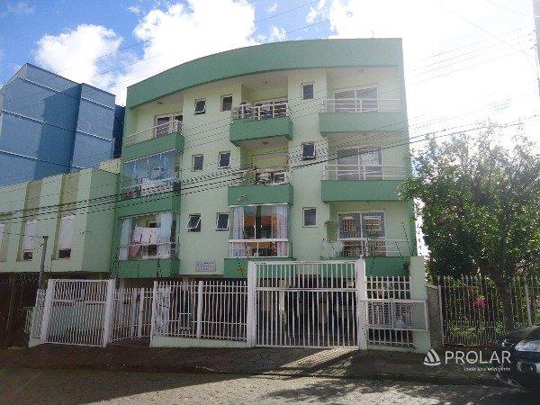 Apartamento Kitnet em Caxias Do Sul   Residencial  Dona Germinia