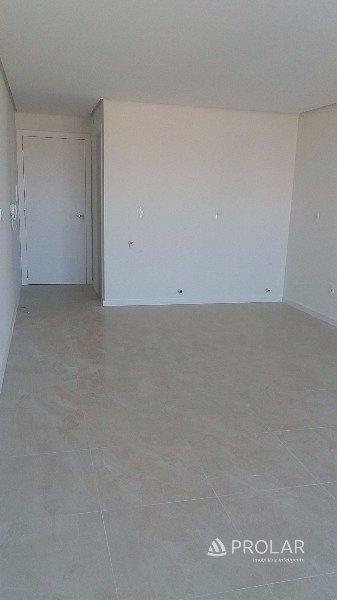 Apartamento Kitnet em Caxias Do Sul   London Boulevar