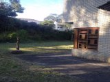 Casa em Caxias Do Sul | Casa Sagrada Família | Miniatura