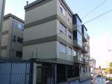 Apartamento em Caxias Do Sul | Edifício Montreal | Miniatura