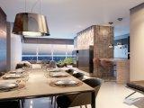 Apartamento em Bento Goncalves   Residencial Torre Annunziata   Miniatura