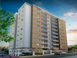 Apartamento em Caxias Do Sul | Tag Residence | Miniatura
