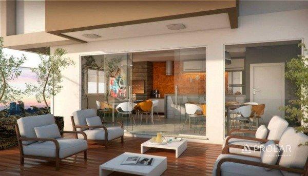 Apartamento em Caxias Do Sul | Tag Residence