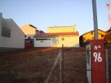 Casa Comercial em Caxias Do Sul   Casa Comercial Térrea   Miniatura