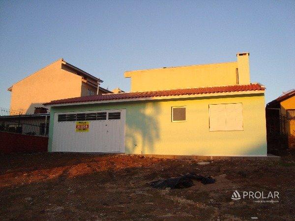 Casa Comercial em Caxias Do Sul   Casa Comercial Térrea