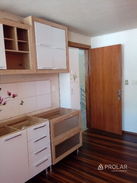 Apartamento em Caxias Do Sul | Residencial Diamantino