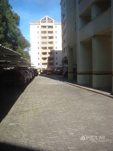 Apartamento em Caxias Do Sul | Palazzo Di Verona